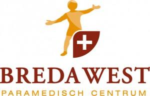logoBreda West