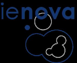 logo Ienova